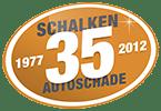 Schalken Autoschade Waalwijk