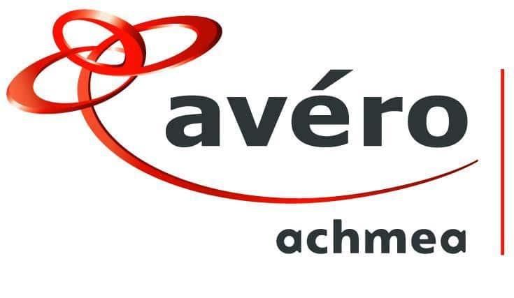 Avéro Achmea
