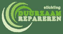 Duurzaam Repareren