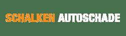 Schalken Autoschade Logo