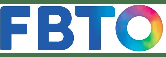 fbto-logo